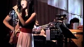 游正彥 Masa & 游艾迪 (游喧) - Highway star