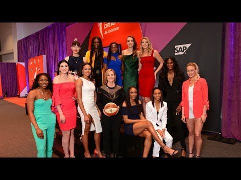 wnba-draft-2019-attendees-selection-&-interview-recap