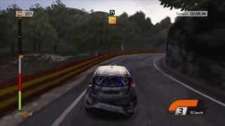 Como Instalar WRC 4 FIA World Rally Championship [Full] [%100 Español] [Gameplay]