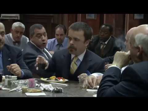 Find Me Guilty (2006) - Promo