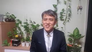 """""""김정은 올해  죽는다"""" 무속  역술인 대예언"""