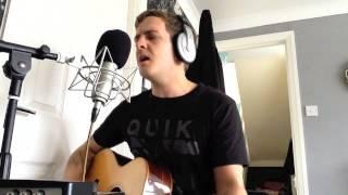 Stevie McCrorie - Someone Like You (Adele)