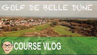 GOLF DE BELLE DUNE