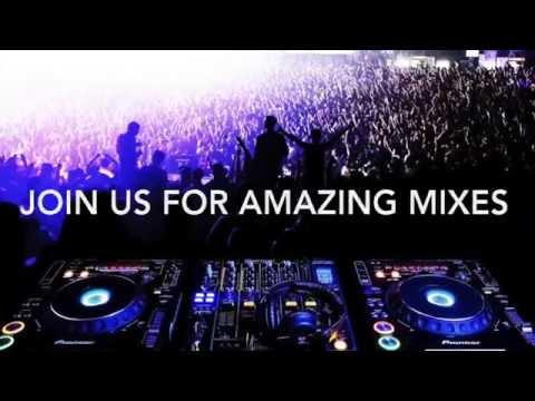 Live stream Promo 1