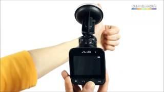 Видеорегистратор Mio MiVue 368. Купить автомобильный видеорегистратор Мио.(Обзор предоставил Интернет-магазин http://www.svyaznoy.ru, за что им большое спасибо. Купить: http://www.svyaznoy.ru/catalog/audiovideo/770..., 2014-04-08T09:18:59.000Z)
