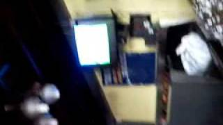 Baixar English Class - CNA - Basic II - Pe. Alessandro Cantando