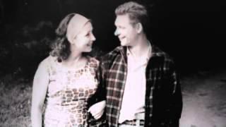 Едуард Хіль - Ніхто тебе не любить так, як я (1971)