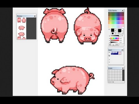 graal head templates - how to make a mount for graal tutorial youtube