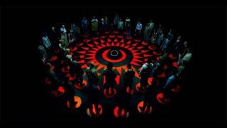 لعبه غريبه بتجمع 50 شخص لازم يختارو مين فيهم هيموت, ياتري مين اللي هيفضل ؟! |Circle