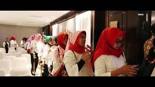 Gambar cover Kunjungan Jokowi Ke JHL Solitaire