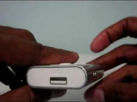 MP3 HIGH SCHOOL MUSICAL