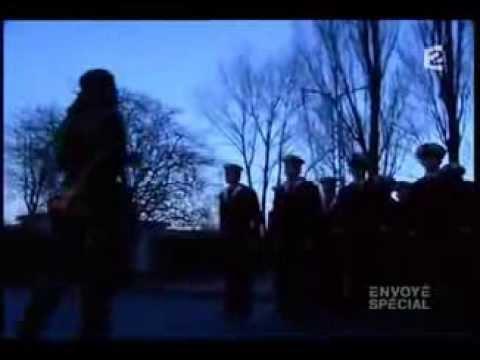 Best Of Marius-French Navy Commandos
