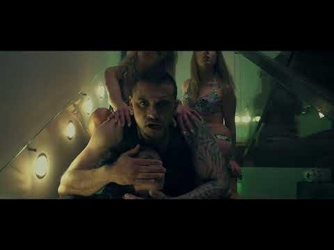 "Murzyn feat. TPS, Jav Zavari ""Still Standin"" prod. Tytuz"