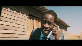 Tocky Vibes - Ndoenda Official Music Video