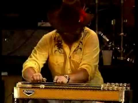 fire on the mountain (live) the marshall tucker band