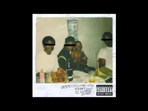 Kendrick Lamar - Sherane a.k.a Master Splinter's Daughter DOWNLOAD