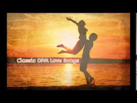 Classic OPM Love Songs