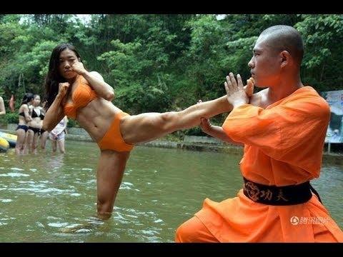 Kung Fu THIẾU LÂM TỰ || Phim Võ Thuật Hong Kong Hay Nhất | Phim Hài Hong Kong Hay Nhất Thuyết minh T