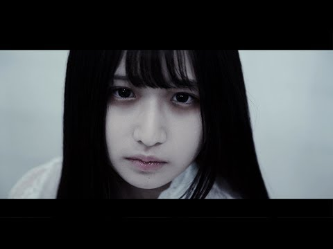 ARTiCLEAR 『碧落の「君」へ』 Official Music Video