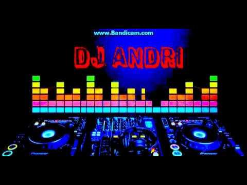 DJ Cinta Terbaik terbaru (2017)