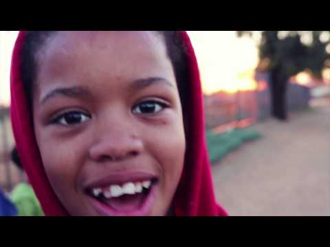 HEMELBESEM – DIE HAPPY SONG (Afrikaans Hip Hop)