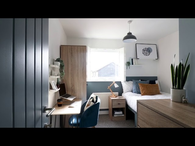 New Modern Shared Living In Bishop's Stortford  Main Photo