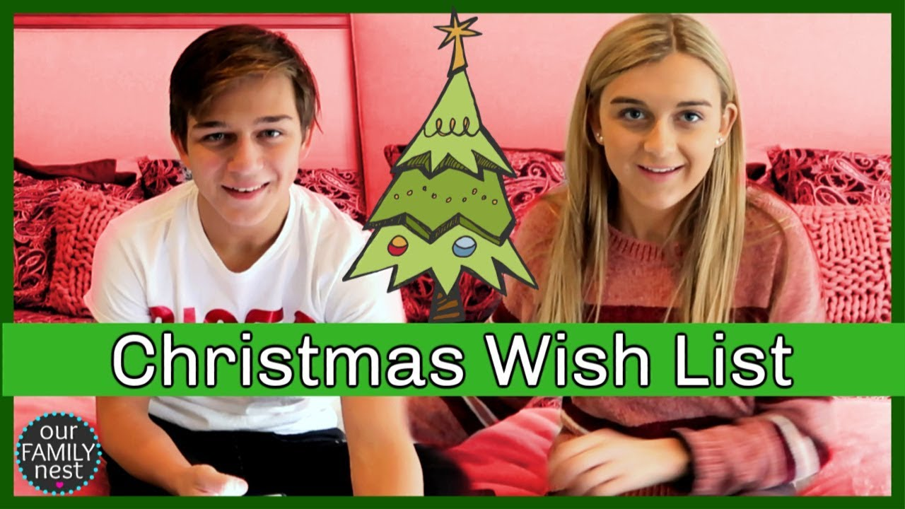 christmas-wish-list-2018