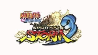 Naruto Shippuden Ultimate Ninja Storm 3 - Victory Theme