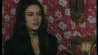 Agadadash Agayev -