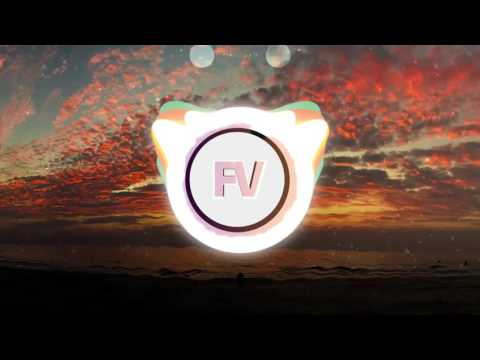 Lana Del Rey - Ultraviolence (Matstubs Remix) 1 HOUR [Bass Boost by Fabi Voltair]