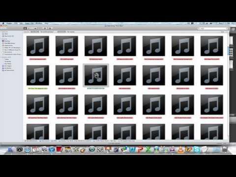 Video CV / Resume Background Music Options - Hopeful Gaze