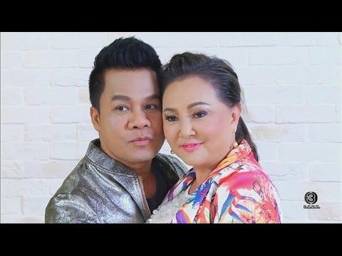 ย้อนหลัง เก้ง กวาง บ่าง ชะนี | ทิพย์ - ยิ่งยง ยอดบัวงาม | 15-12-59 | TV3 Official