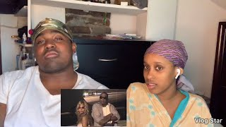 Beyonce and Jay Z - Die With You (Reaction)