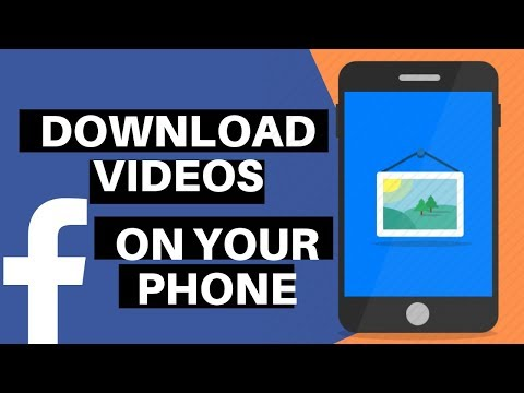 Baby Boy Funny 3gp Video Free Mobile Video Mobile Toones from YouTube · Duration:  18 seconds