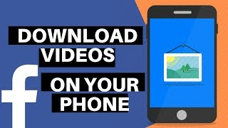How to Download Facebook Videos on Mobile Phone Without any App or Software