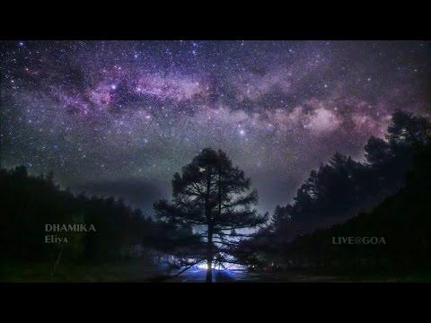 Listen DHAMIKA - Eliya