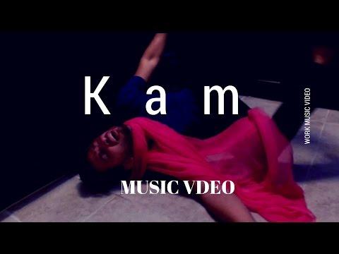 "Rihanna - ""KAM"" PARODY (Music Video)"