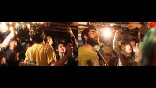 "Titus Andronicus - ""No Future Part Three: Escape From No Future"" (Official Video)"
