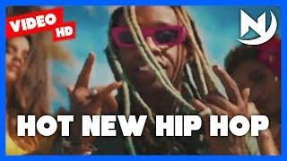 Hot New Hip Hop & RnB Rap Urban Dancehall Music Mix December 2019   Rap Music #115 🔥