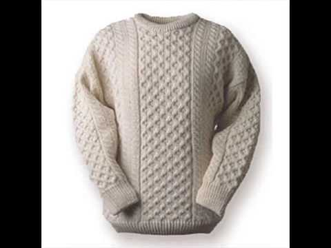 Wool Sweater Mens And Womens Wool Sweaters Picture Collection