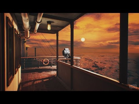 layers-of-fear-2- -trailer-gameplay-2019- -nuevo-juego-de-terror- -ps4,-xbox-one,-pc