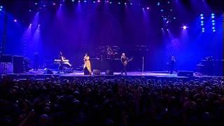Скачать Nightwish 03 Ever Dream Live End Of An Era 2005 HD