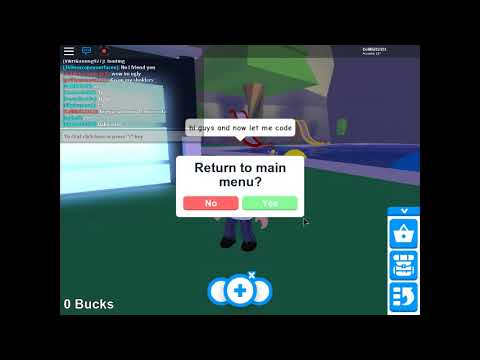 Roblox Adopt Me Codes 2019 March | Robux Generator 2019 Pc