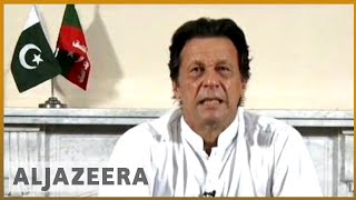 🇵🇰 Pakistan: Can Imran Khan live up to voter expectations? | Al Jazeera English
