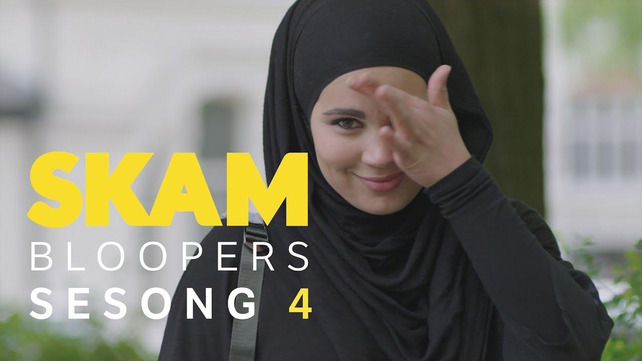 skam official website
