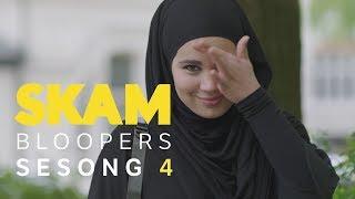 Skam Bloopers - Season 4