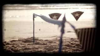 Oceanics - Girl Don