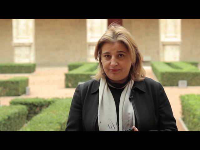 IVACE Internacional impulsa la internacionalización del sector editorial