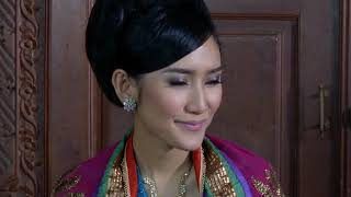 Download Gajah Mada - Episode 162