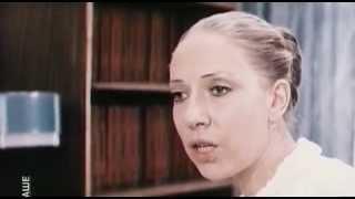 """х/ф """"Прошу слова"""" (1975), эпизод про """"гошистов"""""""